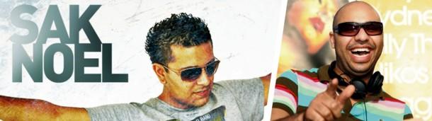 Mister Deejay Kronologija 2011 6