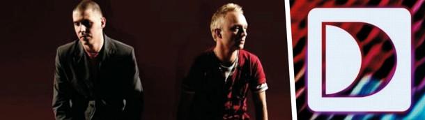 Mister Deejay Kronologija 2011 8