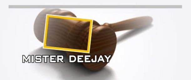 legal02.JPG