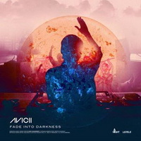 AVICII - FADE INTO DARKNESS (MRDJ HIT)