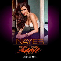 NAYER FEAT. PITBULL & MOHOMBI – SUAVE (KISS ME) (MRDJ HIT)